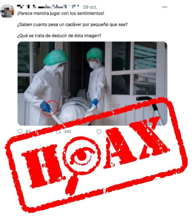 hoax policia fdcaf