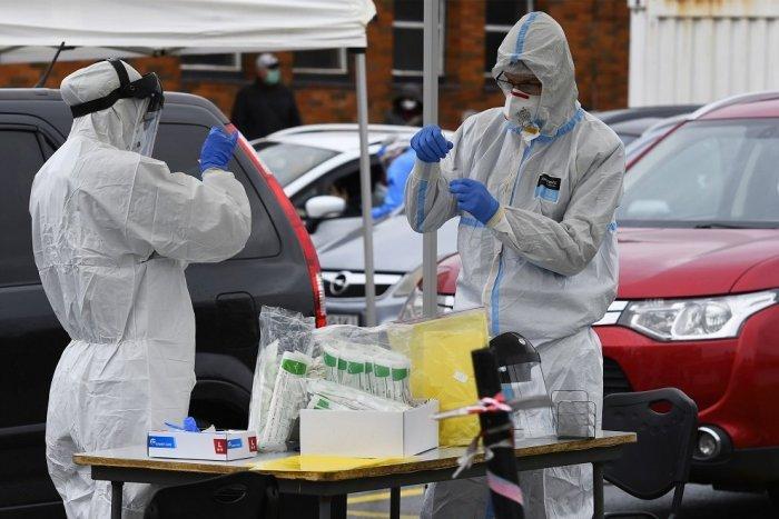 koronavirus covid testovanie fdacbe