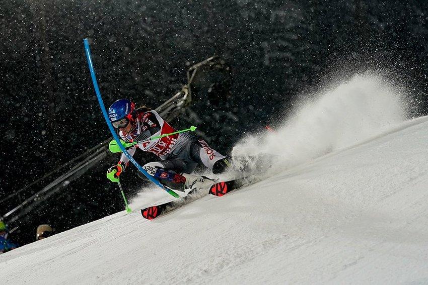 large Austria Alpine Skiing World Cup  fcabaebaaffeeacdea cadba