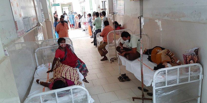 large India Mystery Illness  fcdafeecacaddaa eafc