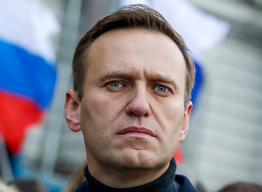 large Russia Navalny  afafadcaed abaf