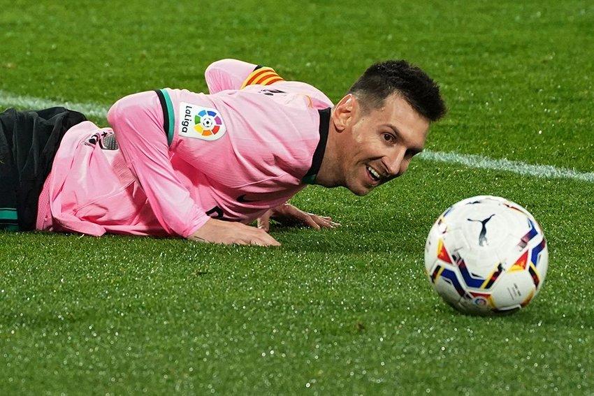 large Spain Soccer La Liga  eadfcbcdfdbcce fca