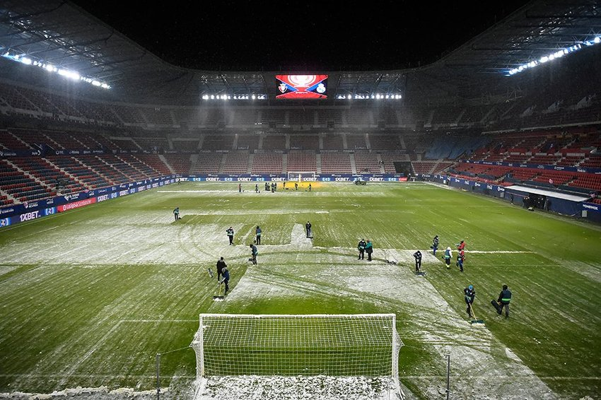 large Spain Soccer La Liga  bccedacd adc
