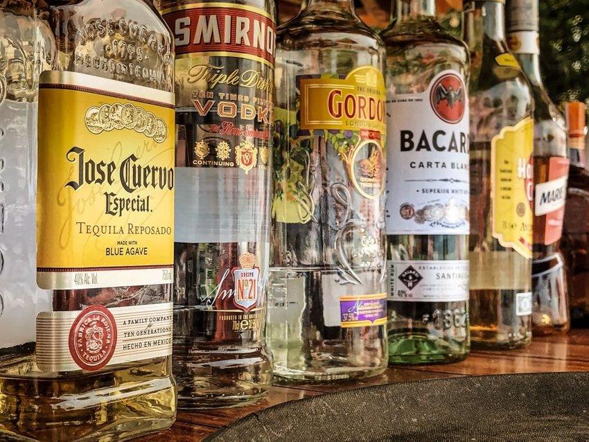 large alkohol bfc
