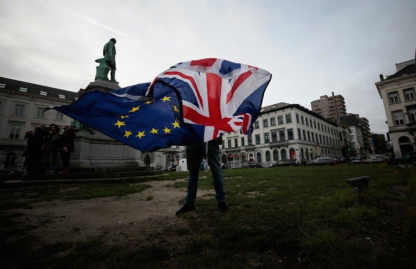 large brexit abedfb