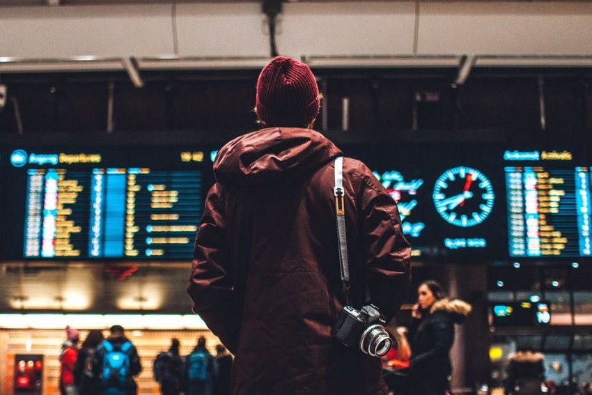 large cestovanie unsplash abbc
