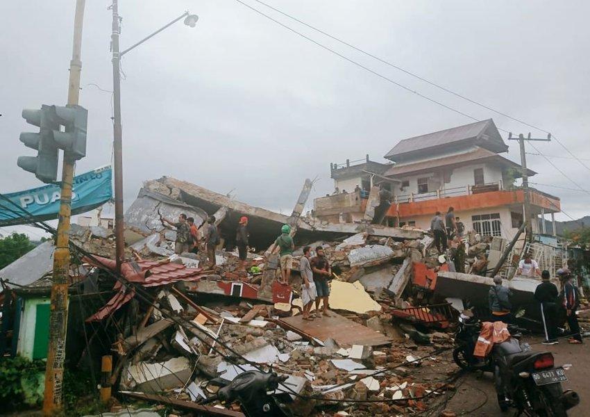 large indonezia zemetrasenie cefe