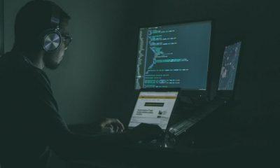 large kyberbezpecnost edea