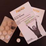 Štúdia zo Slovenska: Probiotiká skupiny Lab4 pomôžu aj pri respiračných infekciách