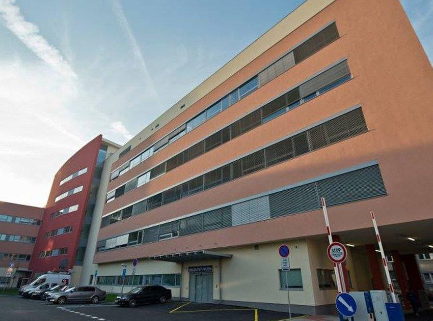 large nemocnica sv michala b