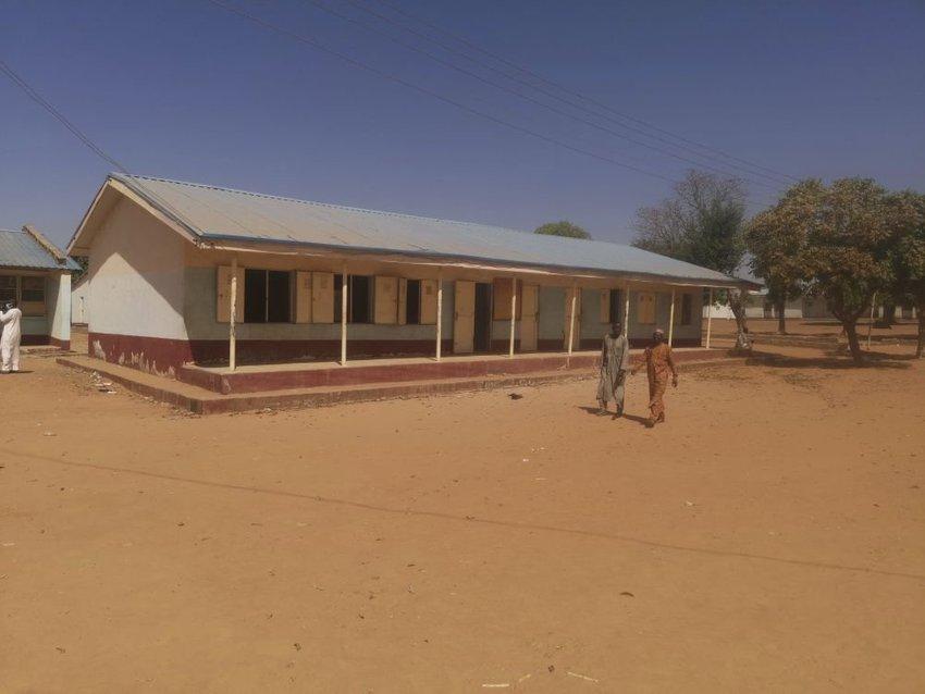 large nigeria skola bdee