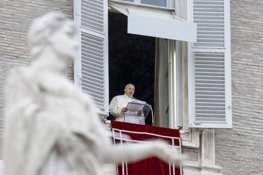 large papez Frantisek abebdb