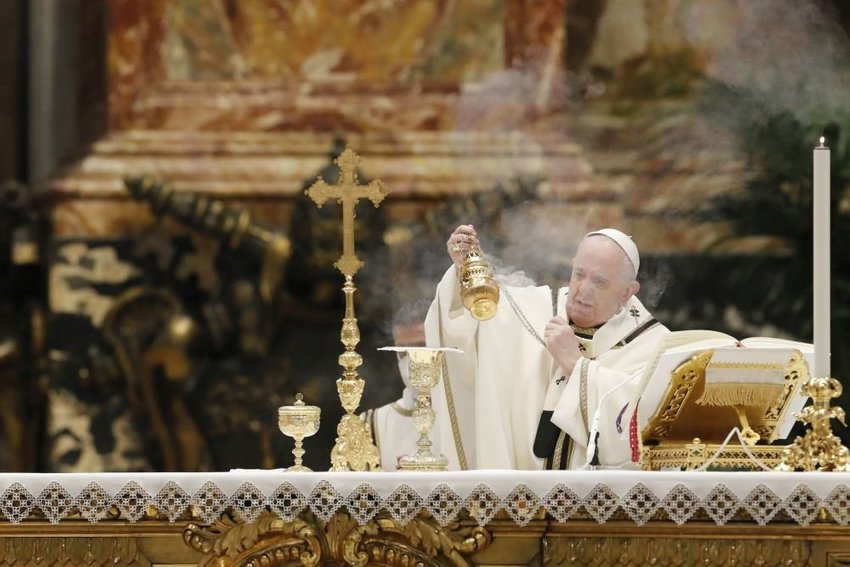 large papez frantisek fdd
