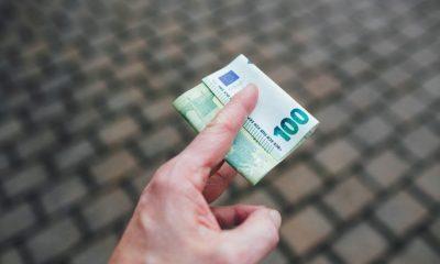 large peniaze cee