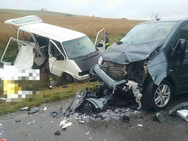 nehoda Liptovsky Trnovec bcac