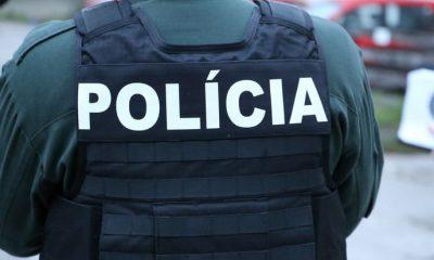 policia sr clanok W cddbae