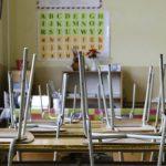 SKU: Takmer polovica zamestnancov škôl nedostala od zamestnávateľa žiaden respirátor