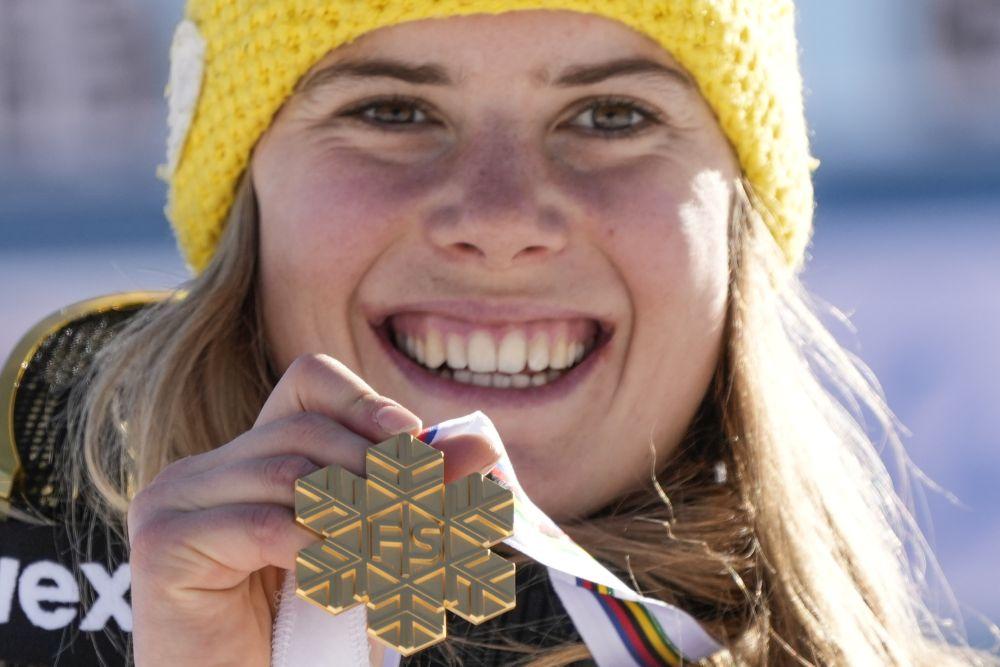 Katharina Liensbergerova