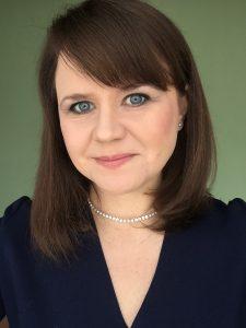 Zuzana Cizmarikova