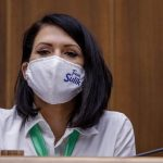 Vašečka navrhne odvolať Cigánikovú z postu predsedníčky zdravotníckeho výboru
