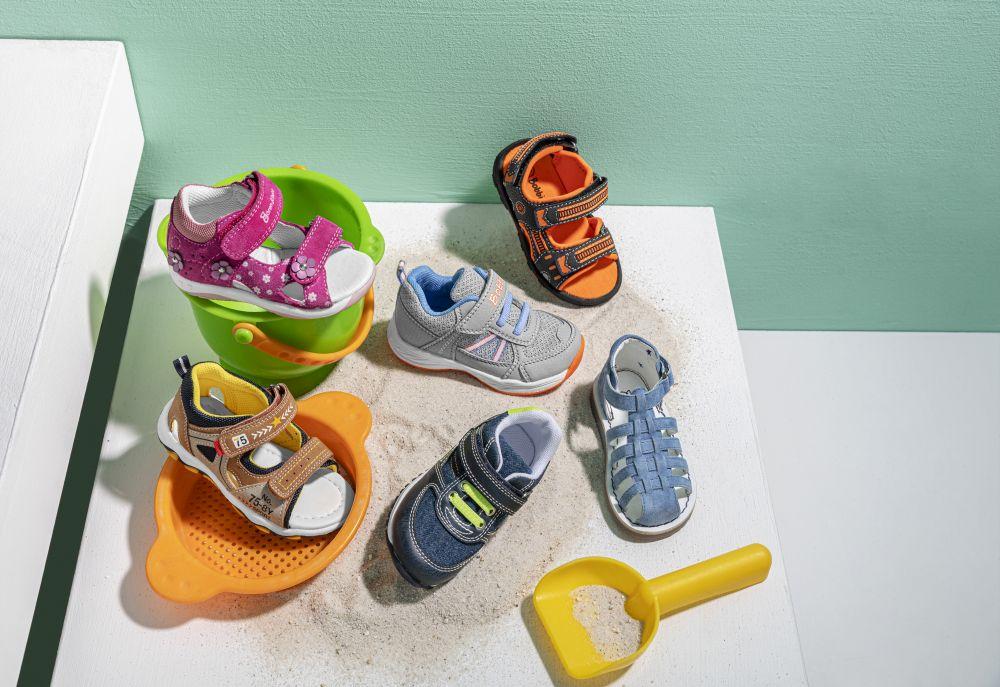 detska obuv