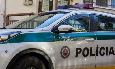 large policia abaff