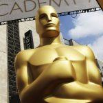 93. ročník Oscara: Akadémia zverejnila shortlisty v deviatich kategóriách