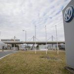 Nadácia Volkswagen Slovakia podporila v roku 2020 zraniteľné skupiny i vzdelávanie