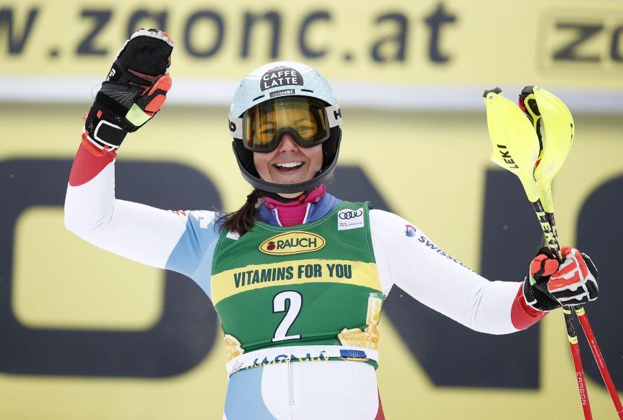 Wendy Holdenerová
