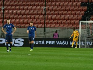 futbal slovaci
