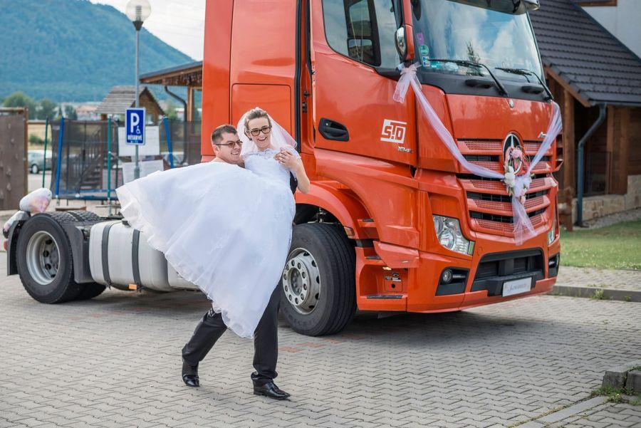 natalia svadba