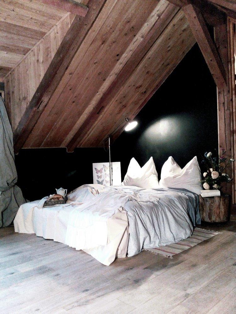 Dubovy pokoj