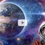 Svetový deň letectva: Gagarin obletel zemeguľu pred 60 rokmi