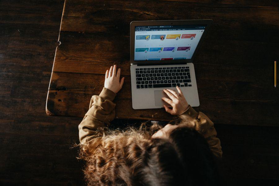 laptop ziak