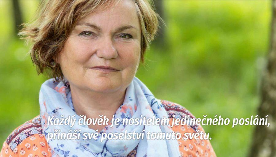 novakova