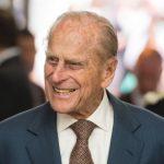 Princa Philipa pochovajú v sobotu, na pohreb príde Harry bez manželky