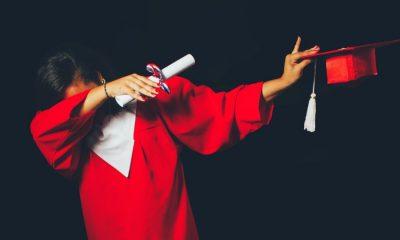 vysokoskolak