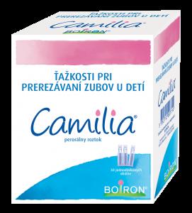 SK CAMILIA D dbox persp low res pure