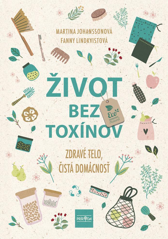 Zivot bez toxinov