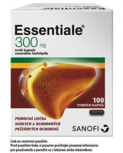 essentiale