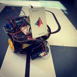 Robotika má budúcnosť: Vlastný autonómny robot vo virtuálnom svete?