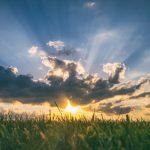 Vedeli ste, že Slnko je zatiaľ v polovici svojho života?