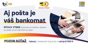 slovenska postajpg