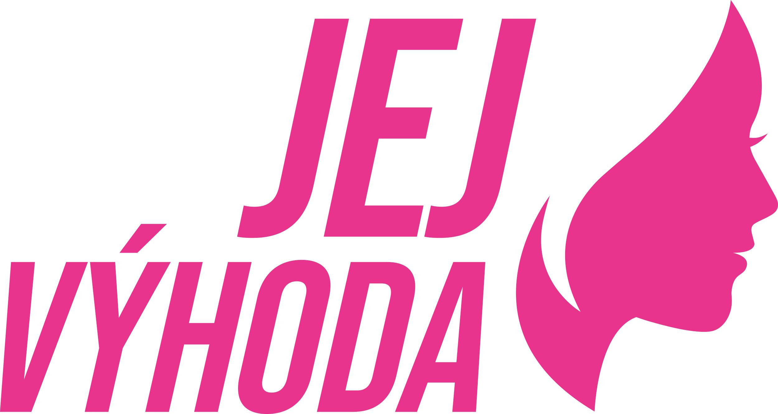SK Jeji vyhoda logo