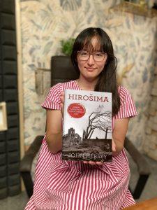 Hashimoto foto kniha